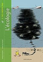 L'écologie by François…