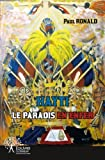 Paul Ronald: hayti, le paradis en enfer