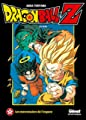 Acheter Dragon Ball Z Film - Animé Comics volume 9 sur Amazon