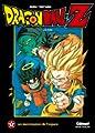 Acheter Dragon Ball Z Film - Animé Comics volume 9 sur Amazon