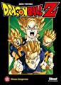 Acheter Dragon Ball Z Film - Animé Comics volume 10 sur Amazon