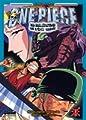 Acheter One Piece - La malédiction de l'épée sacrée - Animé Comics volume 2 sur Amazon
