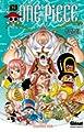 Acheter One Piece volume 72 sur Amazon