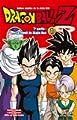 Acheter Dragon Ball Z – Cycle 7 - Anime Manga - volume 1 sur Amazon