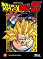 Acheter Dragon Ball Z Film - Animé Comics volume 13 sur Amazon