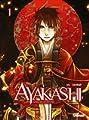 Acheter Ayakashi, légendes des 5 royaumes volume 1 sur Amazon