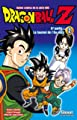 Acheter Dragon Ball Z – Cycle 6 - Anime Manga - volume 2 sur Amazon