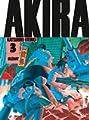 Acheter Akira - édition originale volume 3 sur Amazon