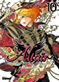Acheter Altaïr volume 10 sur Amazon