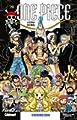 Acheter One Piece volume 78 sur Amazon
