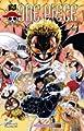 Acheter One Piece volume 79 sur Amazon