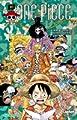 Acheter One Piece volume 81 sur Amazon