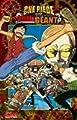 Acheter One Piece – Le mecha géant du château Karakuri – Animé Comics volume 1 sur Amazon