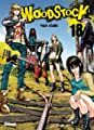 Acheter Woodstock volume 18 sur Amazon