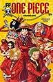 Acheter One Piece volume 83 sur Amazon