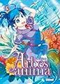 Acheter Arbos Anima volume 4 sur Amazon