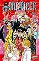 Acheter One Piece volume 112 sur Amazon