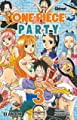 Acheter One Piece Party volume 3 sur Amazon