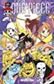 Acheter One Piece volume 114 sur Amazon