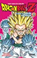 Acheter Dragon Ball Z – Cycle 8 - Anime Manga - volume 2 sur Amazon