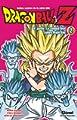 Acheter Dragon Ball Z – Cycle 8 - Anime Manga - volume 2 sur Amazon