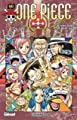 Acheter One Piece volume 116 sur Amazon