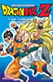Acheter Dragon Ball Z – Cycle 8 - Anime Manga - volume 3 sur Amazon