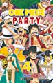Acheter One Piece Party volume 4 sur Amazon