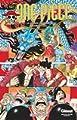 Acheter One Piece volume 118 sur Amazon