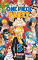 Acheter One Piece Party volume 5 sur Amazon