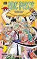 Acheter One Piece volume 119 sur Amazon