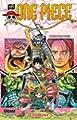 Acheter One Piece volume 121 sur Amazon