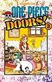 Acheter One Piece Doors volume 3 sur Amazon