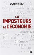 Les imposteurs de l'économie by…