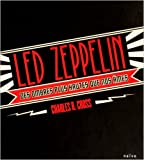 Charles R. Cross: Led Zeppelin (French Edition)