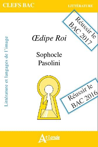 oedipe-roi-sophocle-et-pasolini-litterature-et-langages-de-limage