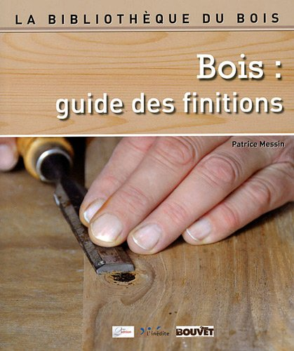 bois-guide-des-finitions