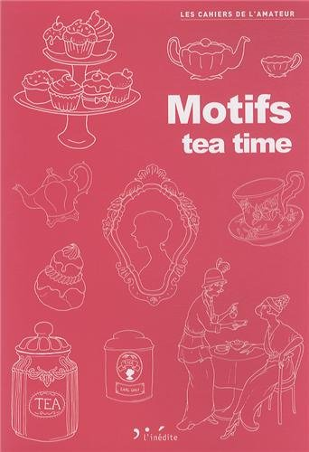 motifs-tea-time
