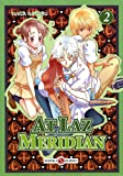 Acheter At Laz Meridian volume 2 sur Amazon
