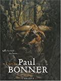 Paul Bonner: L'Art de Paul Bonner