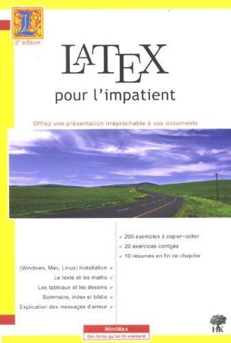 latex-pour-limpatient