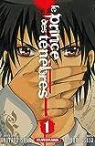 Acheter Le Prince des ténèbres volume 1 sur Amazon