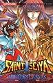 Acheter Saint Seiya - The Lost Canvas - Hades volume 6 sur Amazon