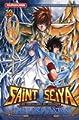 Acheter Saint Seiya - The Lost Canvas - Hades volume 10 sur Amazon