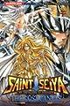 Acheter Saint Seiya - The Lost Canvas - Hades volume 11 sur Amazon
