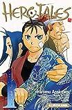 Acheter Hero Tales volume 1 sur Amazon