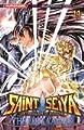 Acheter Saint Seiya - The Lost Canvas - Hades volume 14 sur Amazon