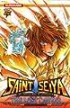 Acheter Saint Seiya - The Lost Canvas - Hades volume 15 sur Amazon