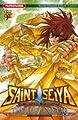 Acheter Saint Seiya - The Lost Canvas - Hades volume 17 sur Amazon