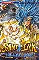 Acheter Saint Seiya - The Lost Canvas - Hades volume 18 sur Amazon